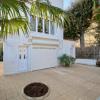 Maison / villa maison royan le parc- 4 pièces 93 m² Royan - Photo 15