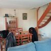 Maison / villa maison Poitiers - Photo 5