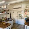 Maison / villa maison 8 pièces Nizas - Photo 8