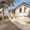 Maison / villa maison 7 pièces Antony - Photo 1