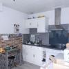 Maison / villa campagne ouest arras Wanquetin - Photo 6
