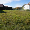 Site site  Reignier Esery - Photo 1