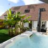 Maison / villa ancien rénové / matériaux de qualité ! Dourdan - Photo 2