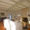 Maison / villa maison st palais sur mer - 7 pièces - 197 m² St Palais sur Mer - Photo 4