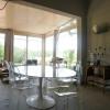 Maison / villa maison montélimar 5 pièces 155.94 m² Montelimar - Photo 4