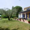 Maison / villa maison montélimar 5 pièces 155.94 m² Montelimar - Photo 7