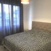 Appartement appartement montélimar 3 pièce (s) 67 m² Montelimar - Photo 2