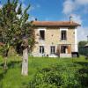 Maison / villa saint-chéron, proche centre-ville ! Saint Cheron - Photo 6