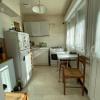 Maison / villa maison 5 pièces Sainte Catherine - Photo 5