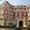 Apartment 2 rooms Biarritz - Photo 2
