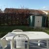 Maison / villa maison Poitiers - Photo 7