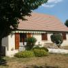 Maison / villa 45 minutes de roissy - Villers Cotterets - Photo 1
