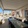 Maison / villa villa royan 8 pièces 164m² Royan - Photo 12