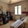 Maison / villa maison individuelle 4 pièce (s) 96 m² Vallauris - Photo 7