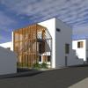 Appartement appart t4 de 82.2 m² avec ter. 18.6 m² La Rochelle - Photo 3