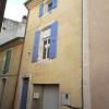 Maison / villa maison montélimar 3 pièces Montelimar - Photo 1