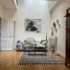 Appartement 10 pièces Arras - Photo 2
