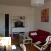 Appartement 2 pièces Arras - Photo 2