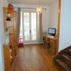 Maison / villa maison 6 pièces Clamart - Photo 6