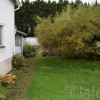 Maison / villa maison 6 pièces Capinghem - Photo 3