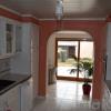 Maison / villa maison 6 pièces Lomme - Photo 6