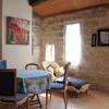 Appartement 6 pièces Pézenas - Photo 11