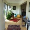 Maison / villa maison sainte foy 5 pièce (s) 160 m² Sainte Foy - Photo 1