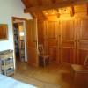 Maison / villa chalet Allos - Photo 7