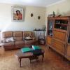 Maison / villa à chatelaillon-plage, centre vile Chatelaillon Plage - Photo 2