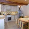 Maison / villa maison de village Barreme - Photo 1
