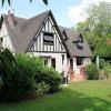 Maison / villa maison Barentin Sortie - Photo 1