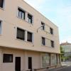 Appartement appartement montelimar 5 pièces 148 m² Montelimar - Photo 10