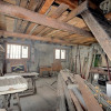 Maison / villa chalet d'alpage Valezan - Photo 3