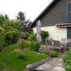 Maison / villa maison familiale Chavenay - Photo 6