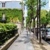 Appartement 2 pièces Neuilly-sur-Seine - Photo 11