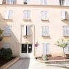 Appartement parmentier - cité griset Paris 11ème - Photo 1