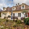 Maison / villa maison bourgeoise St Germain en Laye - Photo 1