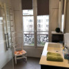 Appartement appartement 4 pièces Paris 17ème - Photo 5