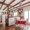 Maison / villa maison 4 pièces Asnieres sur Oise - Photo 8