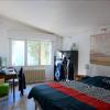 Maison / villa maison Bordeaux - Photo 9