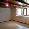 Appartement appartement rénové Morez - Photo 4