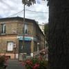 Immeuble immeuble en angle Le Pre-Saint-Gervais - Photo 2