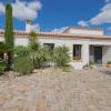 Maison / villa maison contemporaine - 10 pièces - 386 m² Saujon - Photo 16
