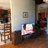 Maison / villa maison 7 pièces Roujan - Photo 16
