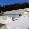 Maison / villa maison 6 pièces La Colle sur Loup - Photo 4