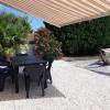 Maison / villa pavillon récent au sud de la rochelle Tonnay Charente - Photo 4