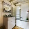 Maison / villa maison 3 pièces Mantes la Jolie - Photo 9