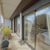 Appartement appartement 3 pièces 69m² Royan - Photo 7