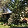 Maison / villa maison proche montélimar en lisière de bois Savasse - Photo 4