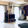 Maison / villa a 10 minutes de pézenas Pezenas - Photo 10